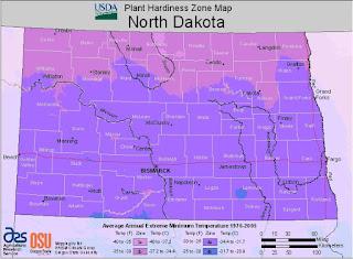 Farmers Know Best: North Dakota USDA Plant Hardiness Zones ... on map of devils lake north dakota, map of cooperstown north dakota, map of lehr north dakota, map of bowbells north dakota, map of belfield north dakota, map of hazen north dakota, map of bowman north dakota, map of fort yates north dakota, map of gwinner north dakota, map of arnegard north dakota, map of new town north dakota, map of watford city north dakota, map of berthold north dakota, map of bottineau north dakota, map of richardton north dakota,