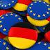 Γερμανία: Απρίλιος Βουτιά οι εξαγωγές