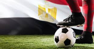 مباشر مشاهدة مباراة مصر وجنوب افريقيا بث مباشر 6-7-2019 كاس الامم الافريقية يوتيوب بدون تقطيع