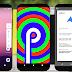 Download e Instale a ROM ArrowOS Android 9.0 Pie Para Moto G5 Plus (Potter)