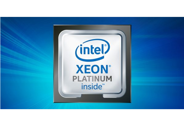 Intel debuts Xeon Scalable processors with up to 56 cores