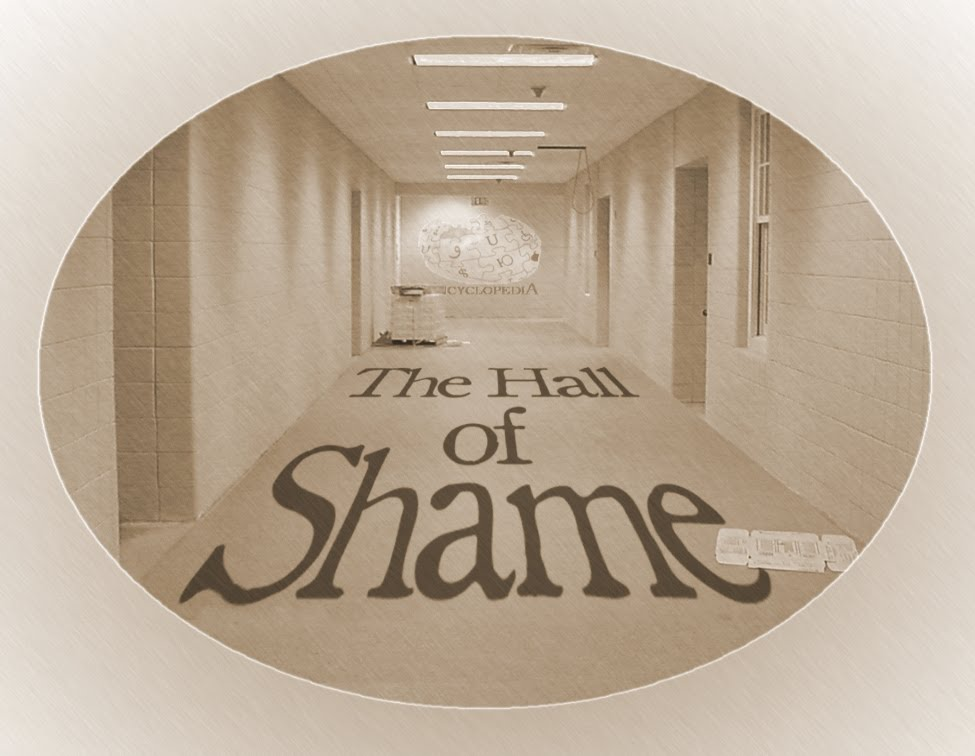 Hall Of Shame >> Hall Of Shame Pharmaceutical Companies And Hcv Oh My