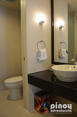 Top Best Boutique Hotels in Makati City Manila Philippines