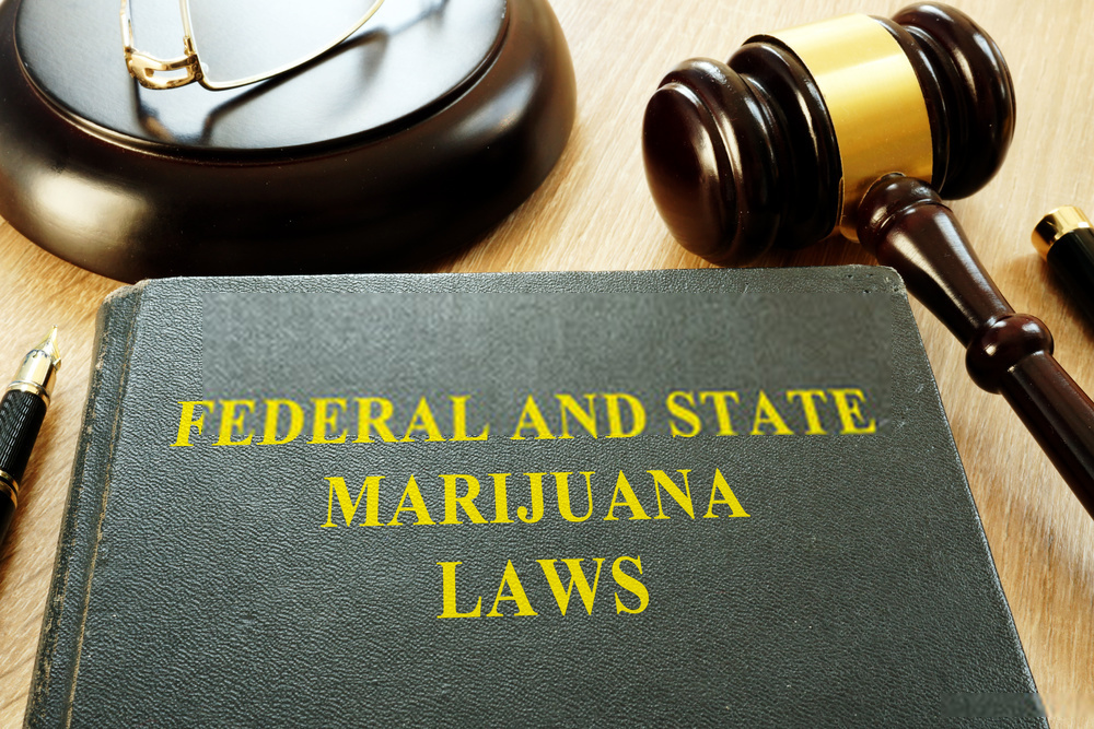 What reasons would you need medical marijuana for, and how can I trust medical marijuana?
