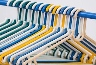Cara mengilangkan Noda Karat Pada Pakaian dengan Mudah