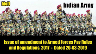 Indian_Government_Army_MoD