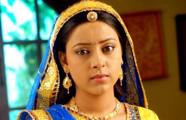Pratyusha Banerjee suicide case: Rahul Raj constrained her into prostitution?