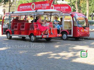 Відпочинок в Одесі поїздки на екскурсії экскурсии по одессе