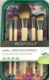 onde-comprar-maquiagem-importada-dos-eua-mais-barata-para-revenda