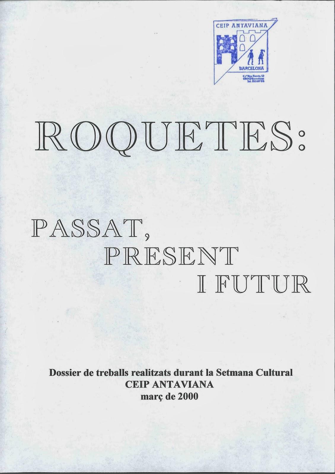 http://issuu.com/blocsdantaviana/docs/roquetes_passat...1___part