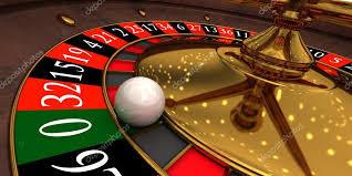 agen poker online terlama