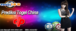 [Image: togel---168-china.png]