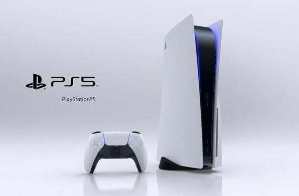 Apakah PS 5 Jadi yang Terbaik Diantara Konsol Next-Gen Lainnya?