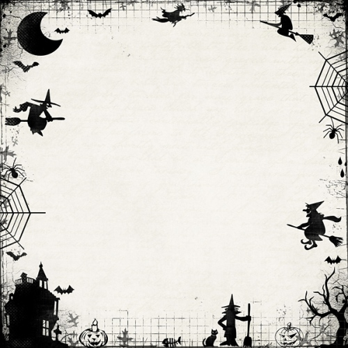scary halloween house designs html with Halloween Clip Art Borders Free on Halloween Horror Night Tattoo Design On Hand further Easy Halloween Pictures To Draw together with White Wooden Double Bed With Storage moreover Frankenstein Meets The Wolf Man 1943 Usa likewise Haunted Carnival Ideas.