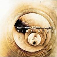 [2007] - Vena Sera