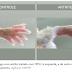 Molécula criada em laboratório apresenta resultados positivos no tratamento da artrite