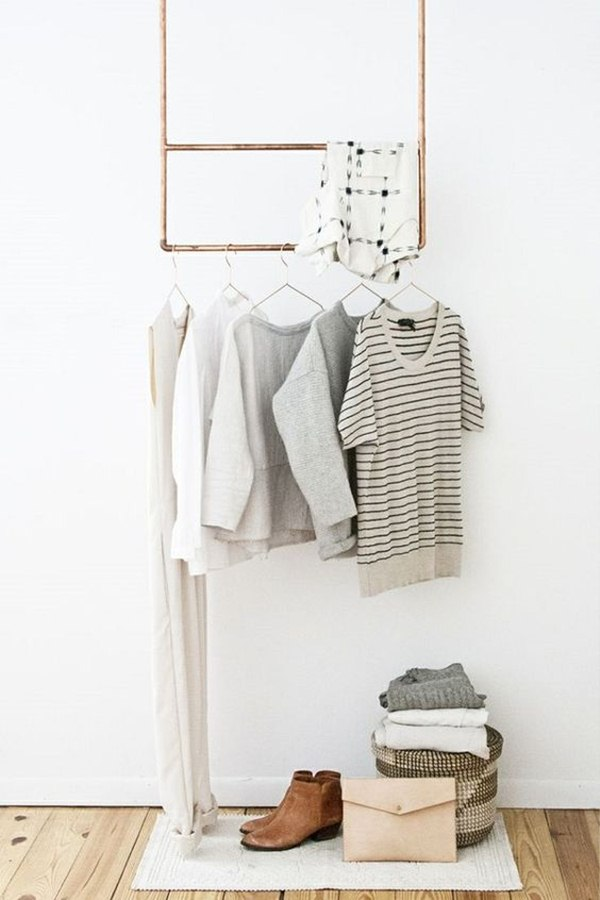 9 Ideas For Dressers 9