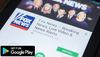 أفضل 5 تطبيقات للإطلاع على الأخبار اليومية على الهاتف الأندرويد