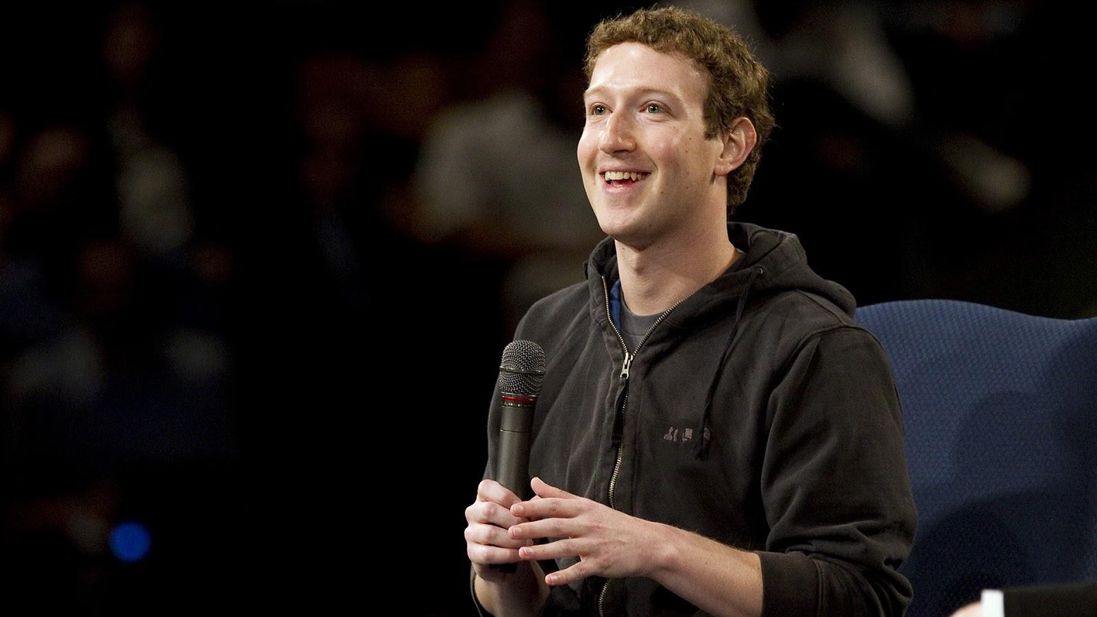 download image mark zuckerberg - photo #4