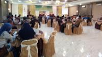 Di Bireuen, Satpol PP dan WH Aceh Gelar Bimtek Bagi Polisi Wilayatul Hisbah
