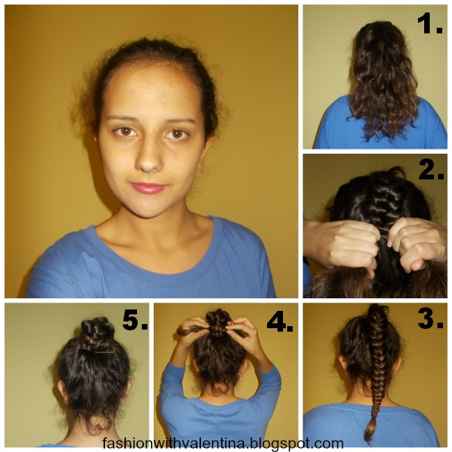 fall hairstyles,bun hairstyles,up-do hairstyle,hairstyle,hairstyles 2014,fall 2014 hairstyle,beautiful fall hairstyles