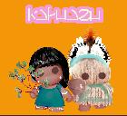 https://indigenasbrasileiros.blogspot.com/2019/04/karuazu.html