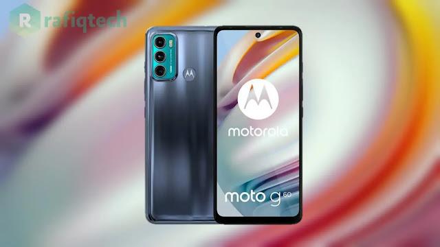 تحميل خلفيات موتو جي Moto G60 الأصلية بجودة عالية الدقة [خلفيات جوال رائعة ]