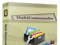 Multi Commander v6.1.2125 For Pc