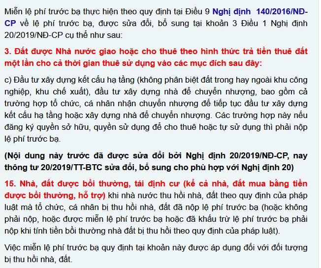 sa doi thong tu 6/2019