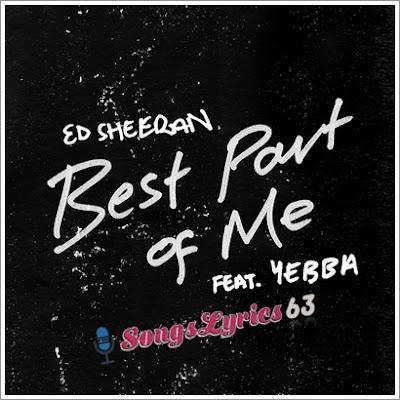 Beautiful People Song Lyrics Ed Sheeran [2019]