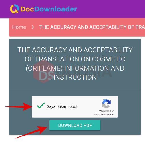 download pdf di academia edu tanpa login gratis
