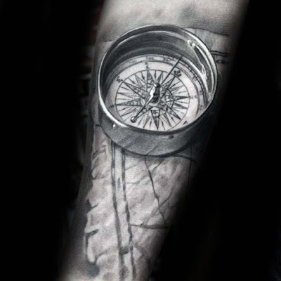 Top 50+ Best Tattoo Ideas And Designs For Men
