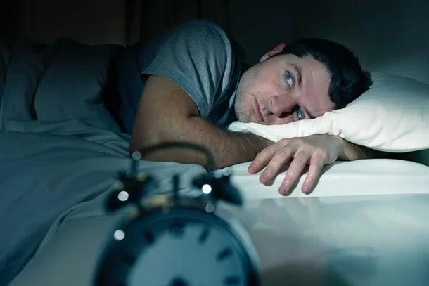 علاج اضطرابات النوم بعدة وسائل تعرف عليها