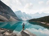 5 Hal Yang Bikin Travelingmu Bermakna