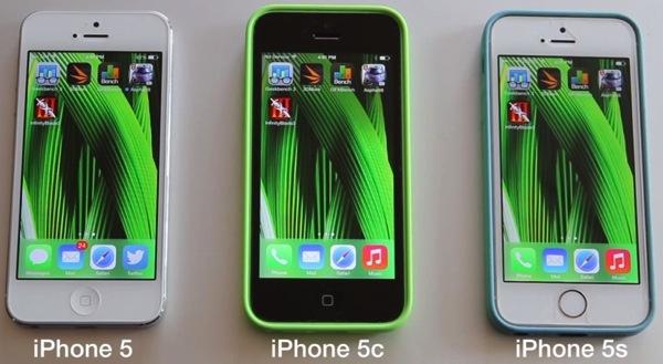 Spesifikasi dan daftar harga apple iphone 5 terbaru update harga spesifikasi dan daftar harga apple iphone 5 terbaru reheart Choice Image