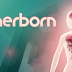 Etherborn | PS4 Review