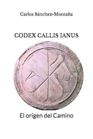 CODEX CALLIS IANUS