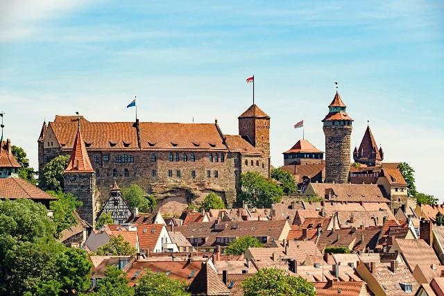 norimberga-poracci-in-viaggio-credit-to-uwe-niklas-by-nuremberg-tourist-office