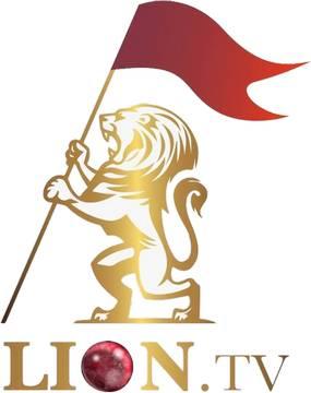 پخش زنده Lion TV Farsi