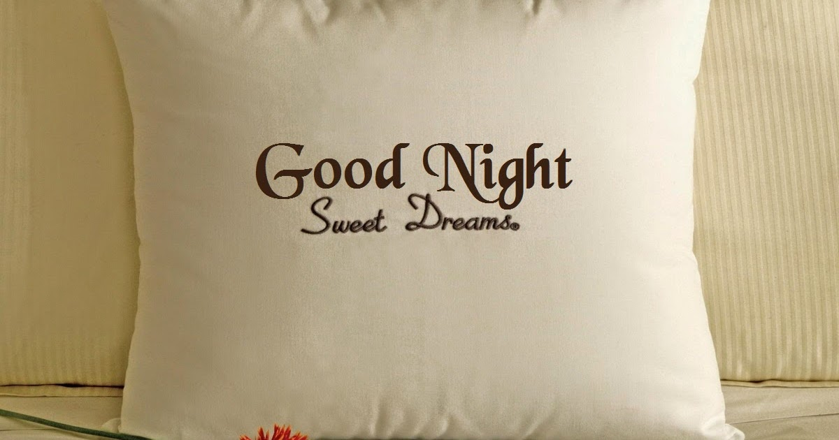 Gud Morning Wallpaper With Quotes In Hindi White Pillow Wishes Good Night Wallpaper With Quote
