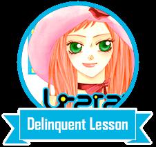 http://mundo-otaku-scans.blogspot.com.br/2015/05/delinquent-lesson.html
