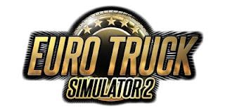 euro truck simulator 2 1.28 latest