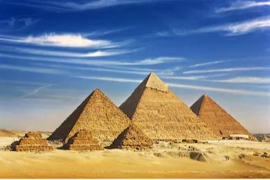 مصر ، قمر صناعي ، إطلاق قمر