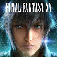 Permainan Final Fantasy XV: A New Empire 2017 apk