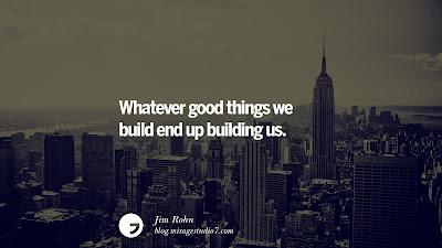 Future Architect Quotes