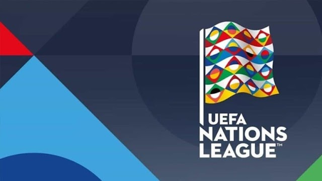 Nations League: Αυτές είναι οι τέσσερις φιναλίστ της τελικής φάσης