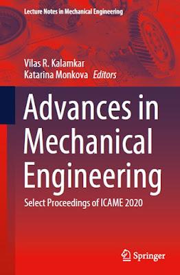 ISBN-10: 9811536384 ISBN-13: 978-9811536380 ASIN: B08CBFPM3N