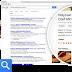 Mengenal Google Bisnisku Sebagai Sarana Gratis Mempromosikan Bisnis Anda