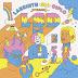 Encarte: LSD - Labrinth, Sia & Diplo Present...LSD (Japanese Edition)