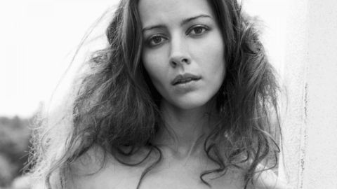 Amy-Acker-HD-Wallpapers-2019